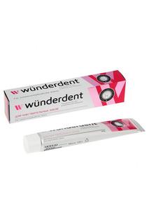 Паста для чувствительных зубов WUNDERDENT