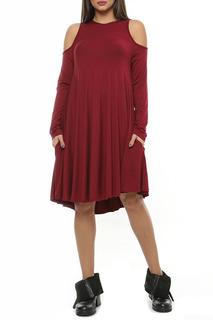 Платье Ki6 collection
