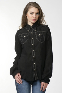 Рубашка Nolita