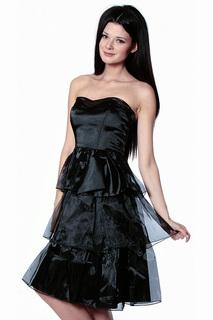 Платье Diva