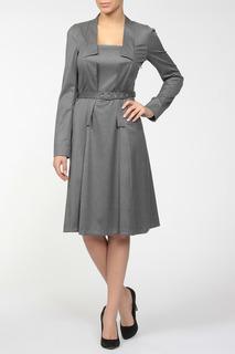 Платье Ivo Nikkolo