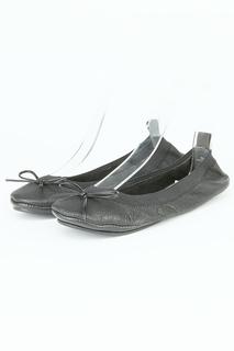 Туфли Bebe