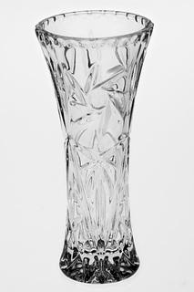 Ваза, 15 см Crystalite Bohemia