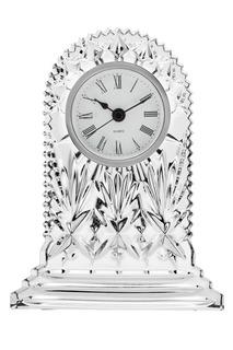 Часы, 17,5 см CRYSTAL BOHEMIA