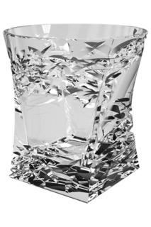 Стакан для виски 6шт CRYSTAL BOHEMIA