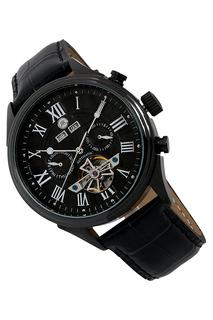 Автоматические часы Reichenbach