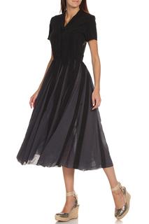 Платье EUROPEAN CULTURE