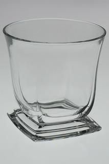 Стакан для виски, 6 шт Crystalite Bohemia