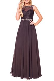 Evening Dress Dynasty London