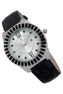 quartz watch Reichenbach