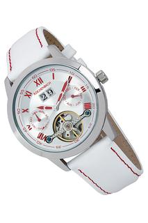 automatic watch Reichenbach