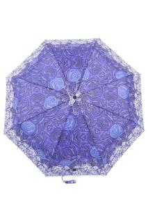 Зонт-автомат Elisabeth