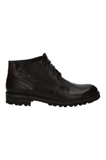 Ботинки Joop!