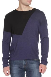 Пуловер Joop!