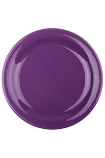 Тарелка обеденная Пурпур 26 см Biona