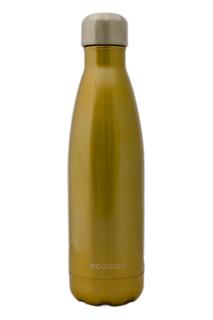 Бутылка-термос 500 мл ECOWOO