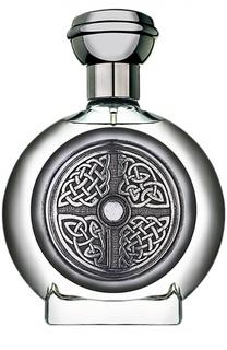 Парфюмерная вода Energiser Boadicea the Victorious