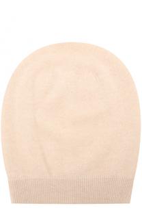 Кашемировая шапка Balmuir