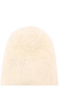 Мохеровая шапка Balmuir