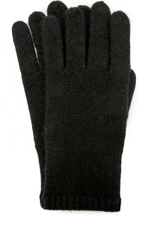 Кашемировые перчатки Balmuir
