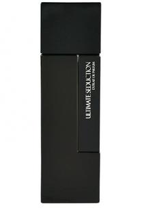 Духи Ultimate Seduction LM Parfums