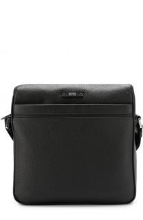 Купить мужские сумки Hugo Boss в интернет-магазине Lookbuck   Страница 4 915e0d480a8