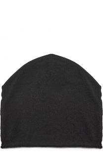 Шерстяная шапка Transit