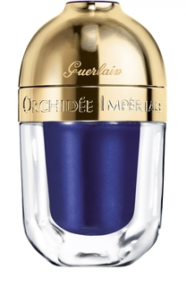 Флюид Orchidee Imperiale Guerlain
