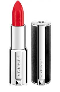 Помада для губ Le Rouge Givenchy №304 Mandarine Bolero Givenchy