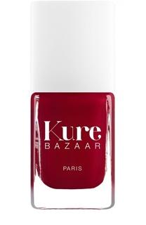 Лак для ногтей Cherie Kure Bazaar