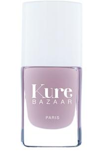 Лак для ногтей Chloe Kure Bazaar