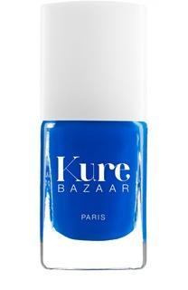 Лак для ногтей Mon Bleu Kure Bazaar