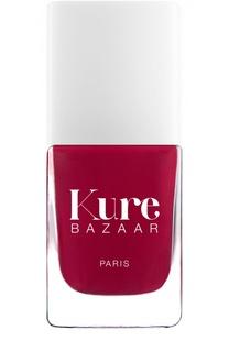 Лак для ногтей Amore Kure Bazaar
