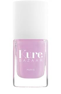 Лак для ногтей Fuji Kure Bazaar