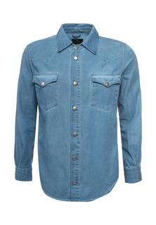 Рубашка джинсовая Vivienne Westwood Anglomania