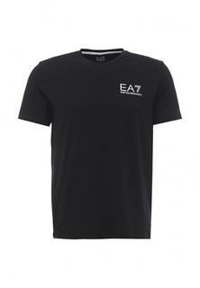 Футболка EA7