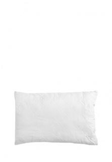 Подушка La Pastel