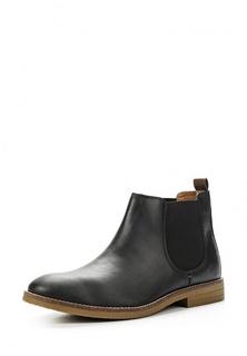 Ботинки Burton Menswear London