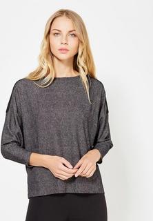 Блуза Classik-T