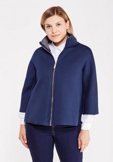 Куртка Kitana by Rinascimento