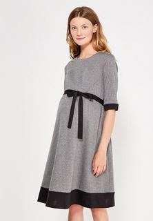 Платье 40 недель
