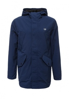 Парка Fred Perry