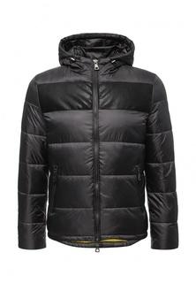 Куртка утепленная Marciano Guess