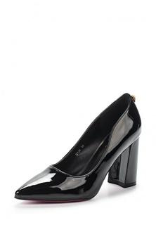 Туфли Vivian Royal