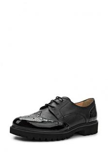 Ботинки Giotto