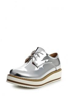 Ботинки Flyfor