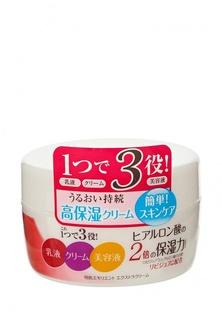 Крем для лица Meishoku