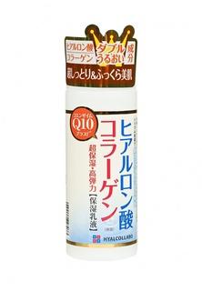 Молочко для лица и тела Meishoku