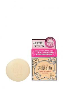 Мыло для лица Meishoku