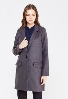 Пальто Perfect J